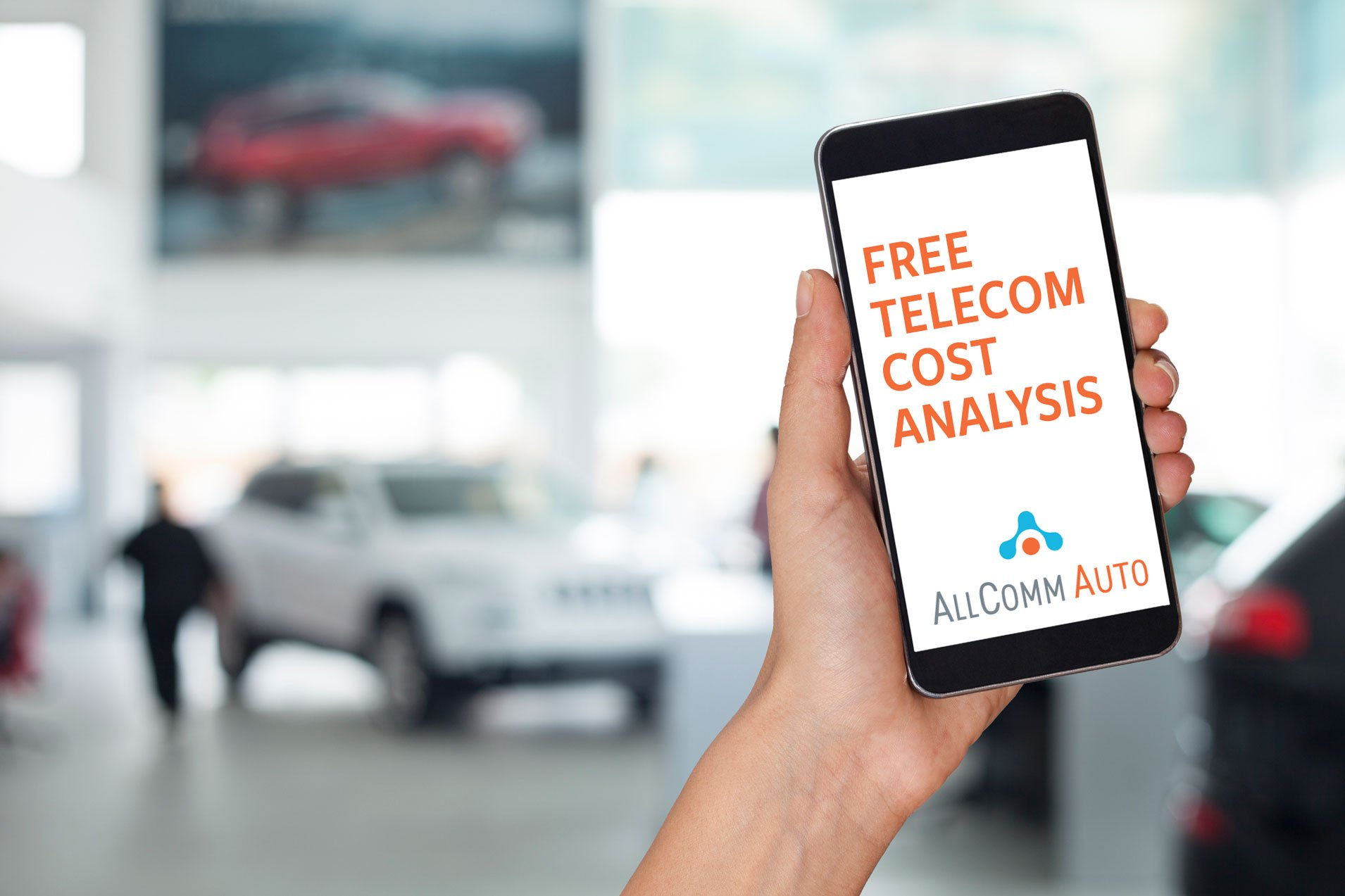 Automotive Phone Trends and Customer Service: What You Need to Know